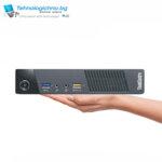 Lenovo ThinkCentre M93p i5-4570 8GB 640GB ВБЗ