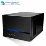 Antec ISK600 i5-4670 8GB 128GB+500GB ВБЗ