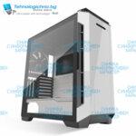 PC Асемблиран i7-7700K 4.2GHz 16GB 128GB SSD