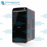 Medion PC MT24 A8-3800 8GB 640GB ВБЗ