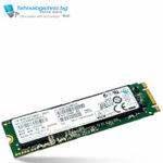 512GB SSD Samsung MZ-NLN512A M.2 2280 SATA3