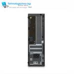 Dell Optiplex 3040 i3-6100 8GB 500GB SFF ВБЗ