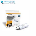 TV тунер AVerMedia AVerTV Volar HD2 USB 2.0
