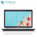 Dell Latitude E6430S i5-3340M 8GB 300GB ВБЗ