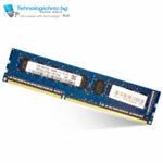 2GB DDR3 PC3-12800E 1600MHz ECC Synology