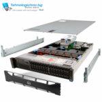 Сървър Dell PowerEdge R720