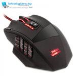 Геймърска мишка Mars Gaming MM4 ВБЗ