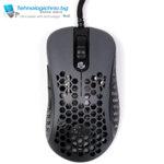 Геймърска мишка G-Wolves Skoll SK-L3360 ВБЗ