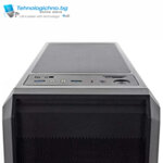 NTT Game W360M-A028 i7-8700 8GB 250GB + 1TB НОВ