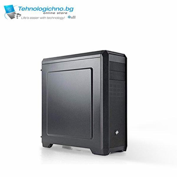 NTT Game W360M-A022 i7-8700 8GB 250GB+1TB НОВ