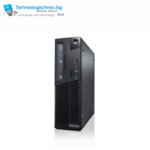 Lenovo ThinkCentre M72e G2020 4GB 250GB SFF ВБЗ