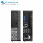 Dell Optiplex 3020 i5-4590 8GB 640GB SFF ВБЗ