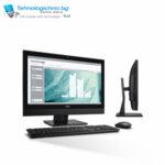 """23.8"""" Dell Optiplex 7440 i5-6500 8GB 620GB ВСЗ"""