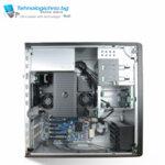 HP Z440 E5-1650 16GB 128GB+750GB Tower ВСЗ
