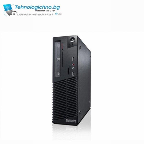 Lenovo ThinkCentre M72e G2020 4GB 250GB SFF ВСЗ