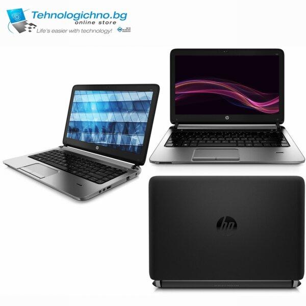 HP ProBook 430 G1 i5-4200 8GB 500GB ВСЗ