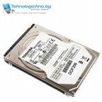 """Твърд диск 320GB HDD 2.5"""" SATA"""
