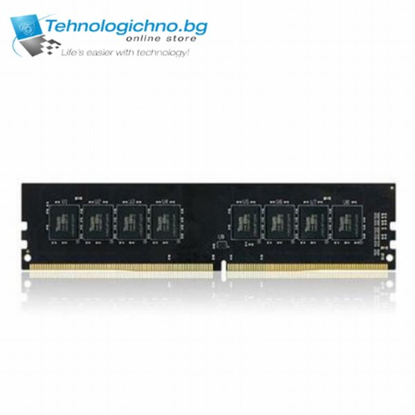 8GB TeamGroup Elite DDR4 2666MHz