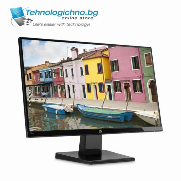 Acer Travel Mate P276