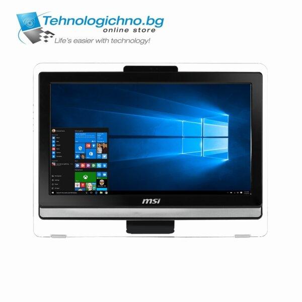 Fujitsu LiveBook E751
