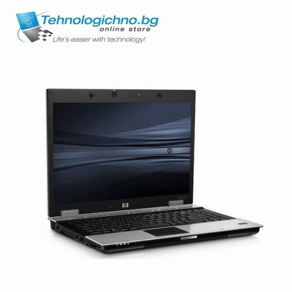 HP EliteBook 8530p P8700 4GB 250GB