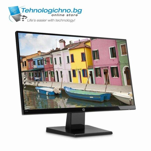 HP EliteBook 455 G1