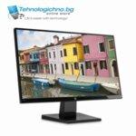Acer Nitro 5 AN515-52-58G3