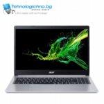 Acer Aspire 5 A515-54G I3-10110U 8GB 1TB
