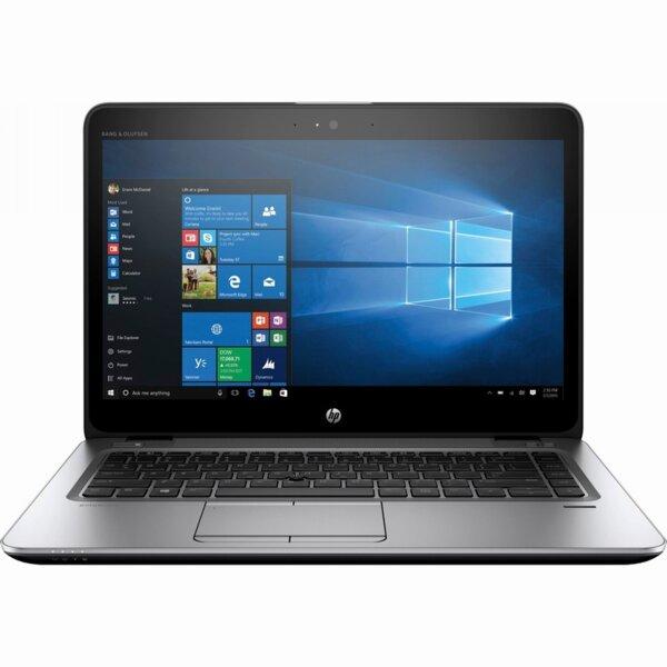 HP 840 G3 i5-6300 8GB 128GB