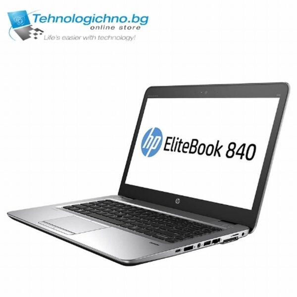 HP EliteBook 840 G1 i5-4300 8GB 180GB