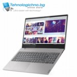 "Lenovo Notebook S340 14"" IPS i3 256GB SSD 8GB"