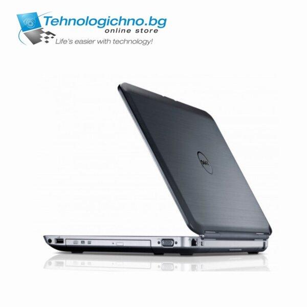 Dell Latitude e5430 i3-3110M 4GB 320GB