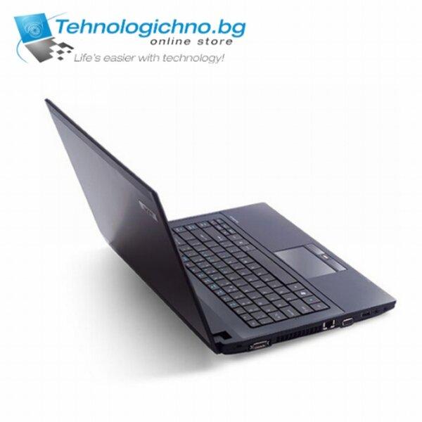 Acer TravelMate 8573 i5-2450M 4GB 500GB