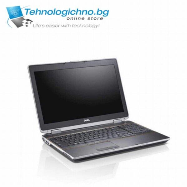 Dell Latitude e6330 i5-3340M 4GB 500GB