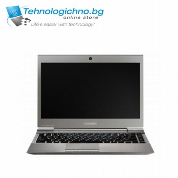 Toshiba Portege Z930 i5-3437U 4GB 128GB