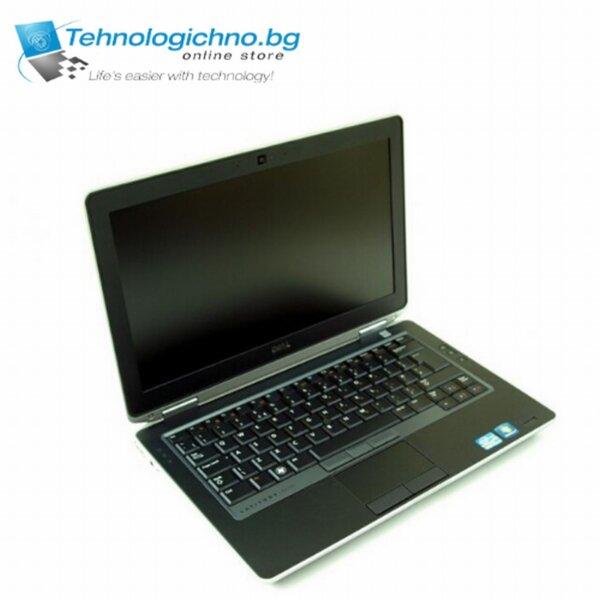 Dell Latitude E6330 I7-3520M 4GB 240GB