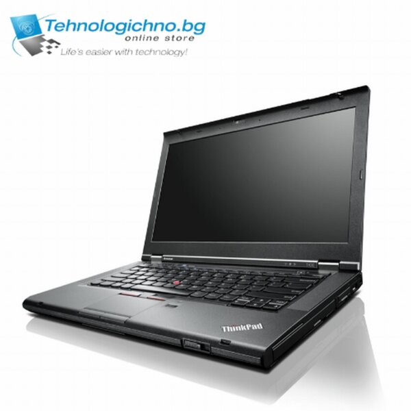 Lenovo ThinkPad T430 I5-3320M 4GB 500GB
