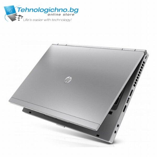 HP EliteBook 8460p i7-2620 8GB 320GB