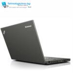 Lenovo ThinkPad X250 i5-5300U 4GB 500GB