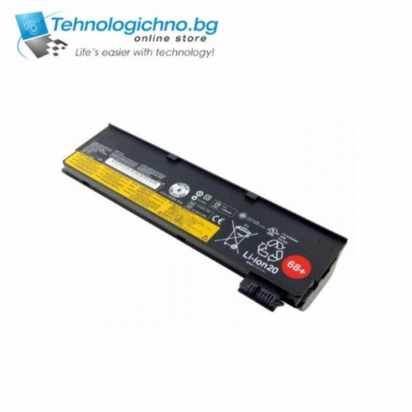 Батерия Lenovo ThinkPad T440 T440S ...