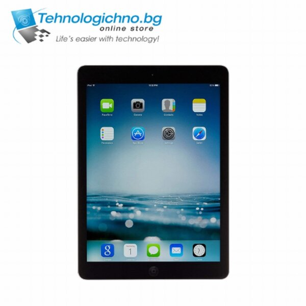 Apple iPAD Air 1474 32GB