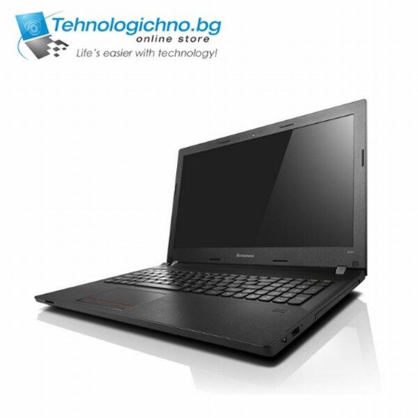 Lenovo E50-80 I5 5200 8GB 128GB SSD