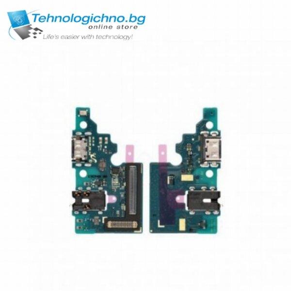 USB board Samsung A51