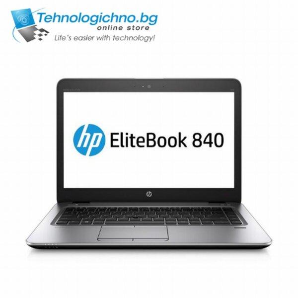 HP EliteBook 840 G2 i7-5500U 8GB 256GB SSD