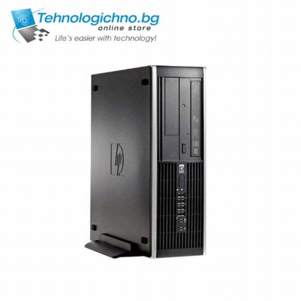 HP Compaq 6300 i3-3220 4GB 500GB