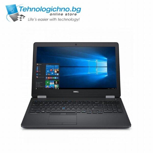 Dell Latitude E5570 i5-6300 8GB 128GB