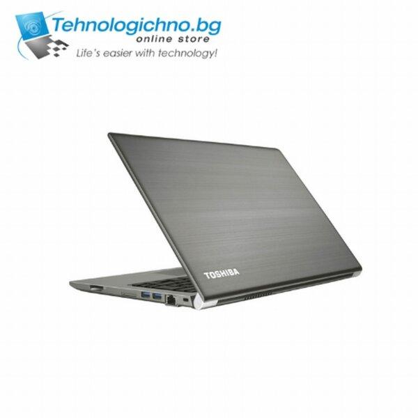 Toshiba Portege Z30-A i5-4310U 8GB 256SSD