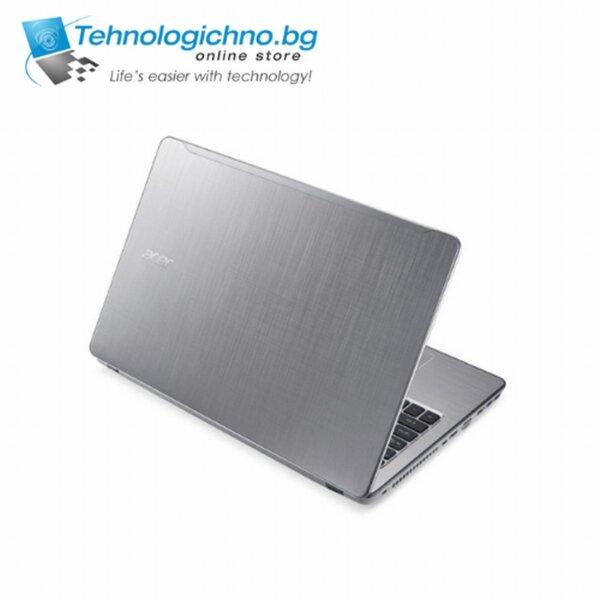 Acer Aspire F5-573G-36SJ