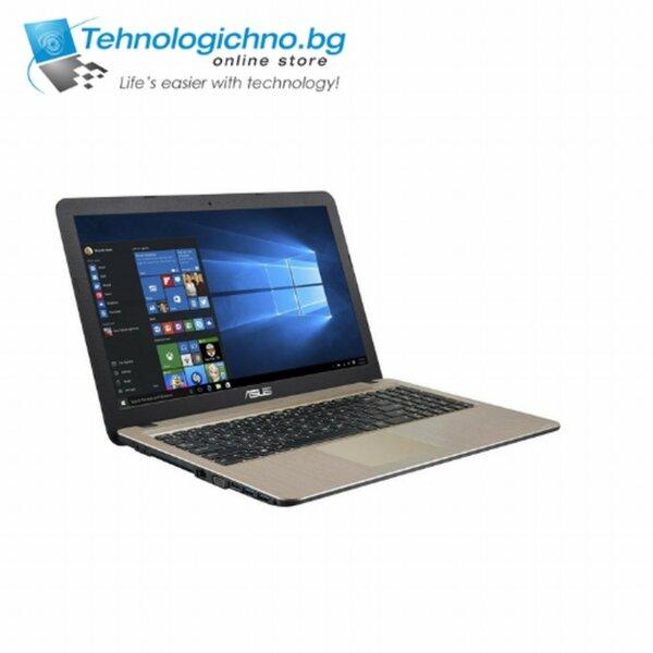 """Asus F555L i7-5500U 8GB 250GB 15.6"""""""