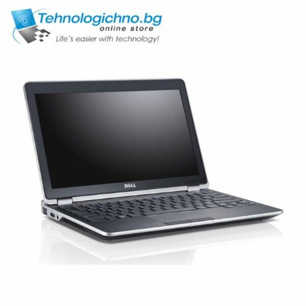 DELL Latitude E6230 i5-3340M 4GB 320GB ВСЗ